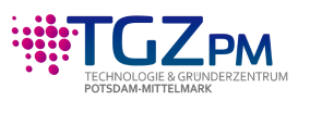 Technologie- und Gründerzentrum Potsdam-Mittelmark