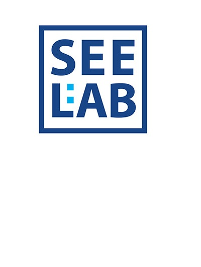 SEE:LAB in Teltow